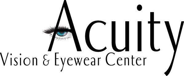 Acuity Vision & Eyecare Center
